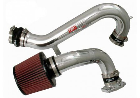 Injen RD-Series Cold Air Intake