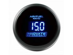 Innovate Motorsports DB-Blue Gauge