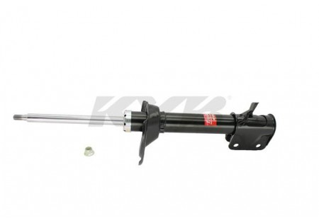 KYB Excel-G Strut Rear Left