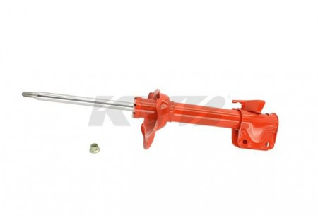 KYB AGX Strut Rear Right