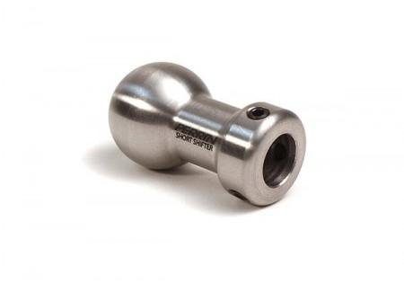 Perrin Short Shifter Adaptor