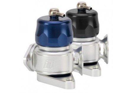 Turbosmart Dual Port BOV