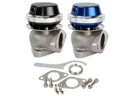 Turbosmart UltraGate 38 Wastegate