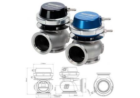 Turbosmart CompGate 40 Wastegate