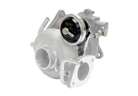 Turbosmart Internal Wastegate Actuator (IWG)