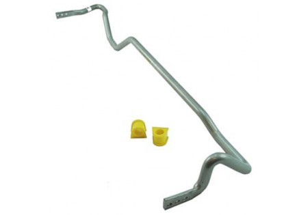 Whiteline Rear Swaybar 24mm