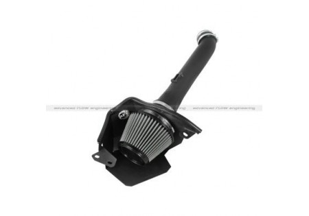 aFe Magnum Force Stage 2 Air Intake System