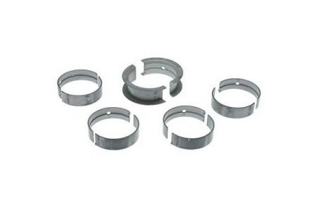 Clevite P-Series Main Bearing Set