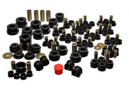 Energy Suspension Hyper-Flex Master Bushing Set