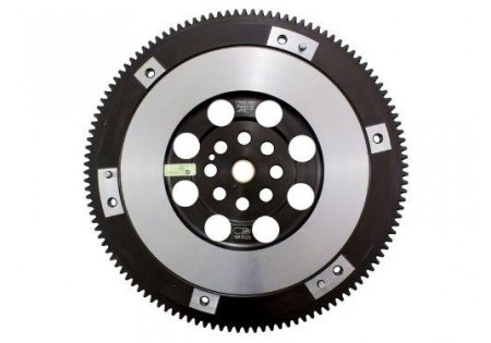 ACT StreetLite XACT Flywheel