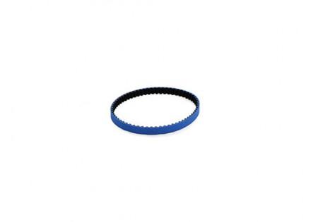 Gates Racing Balance Shaft Belt
