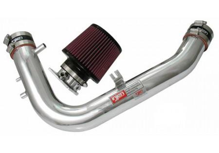 Injen IS-Series Short Ram Intake