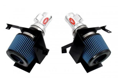 Injen SP-Series Short Ram Intake
