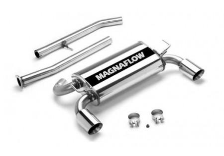 Magnaflow Catback Exhaust System