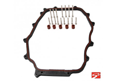 Skunk2 Intake Manifold Plenum Spacer