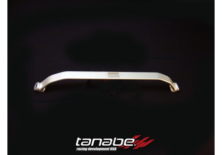 Tanabe Sustec Front Under Brace