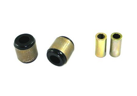 Whiteline Rear Upper Rear Trailing Arm Bushing Kit