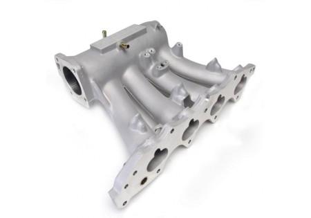 Skunk2 Pro-Series Intake Manifold