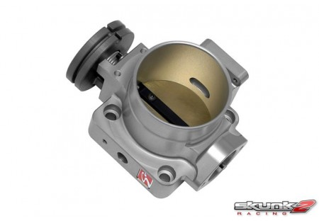 Skunk2 Pro-Series K-Series Throttle Body