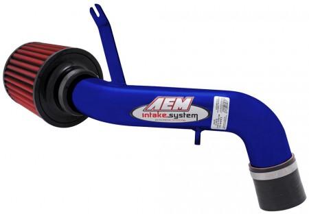 AEM Short Ram Intake