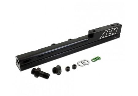 AEM Fuel Rail