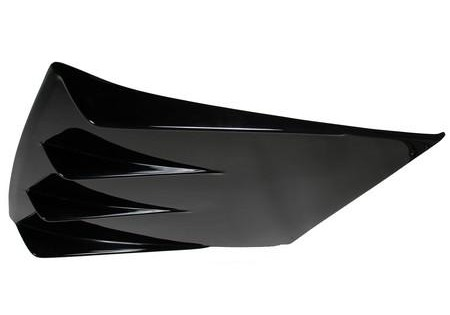 APR Performance Rear Diffuser FRP