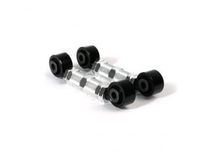 BLOX Racing Rear Toe Kit