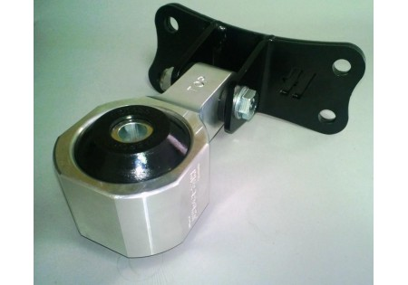 Hasport Rear Engine Mount