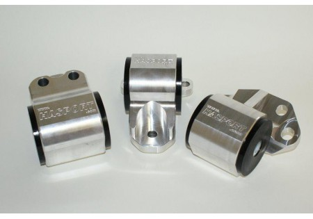 Hasport Engine Mounts