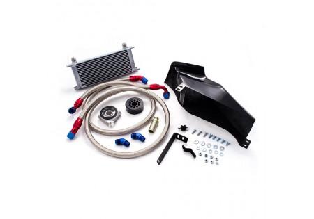 AVO Oil Cooler Kit