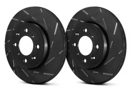 EBC USR Sport Brake Rotors
