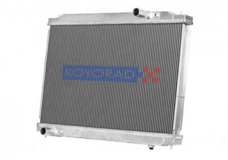 Koyo HH-Series Radiator