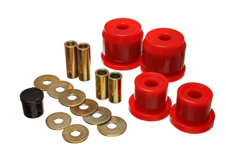 Energy Suspension Rear Trailing Arm Bushing Kit