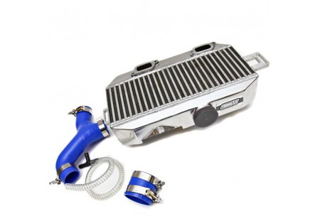 Turbo XS Top Mount Intercooler