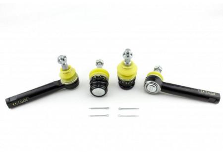 Whiteline Front Roll Center Adjustment Kit