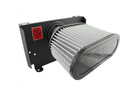 aFe Power Takeda Short Ram Intake