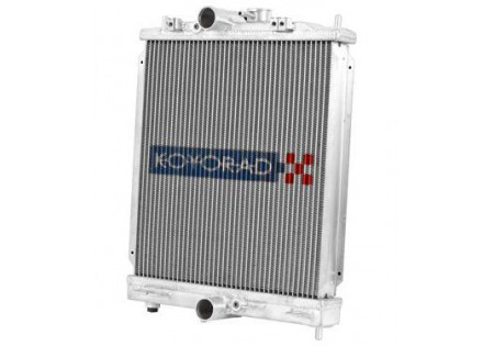 Koyo HH-Core Radiator