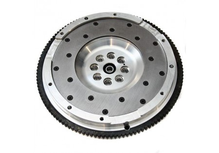 SPEC Aluminum Flywheel