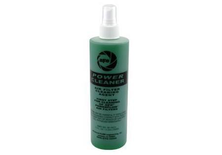aFe Cleaner - 12oz Spray
