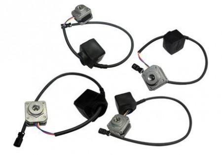 Tein EDFC Motor Kit M12-M14