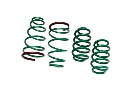 Tein S.Tech Springs