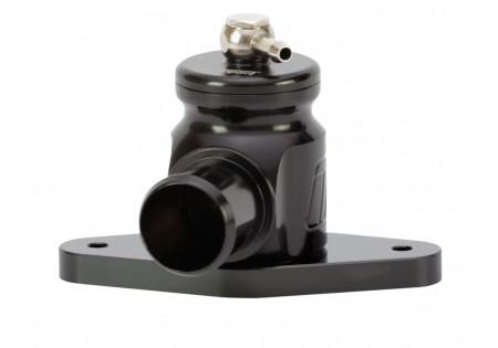 Turbosmart Kompact Plumb Back BOV