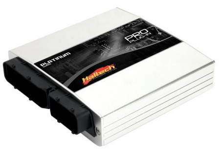 Haltech Platinum PRO Plug-in Kit