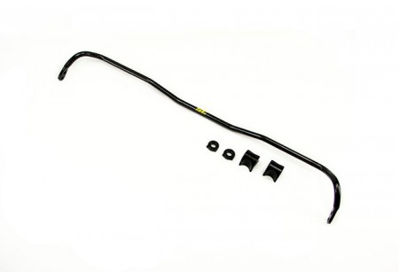 ST Front Anti-Sway Bar 19mm