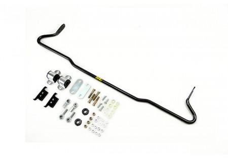 ST Rear Anti-Sway Bar 17.5mm