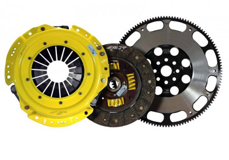 ACT Prolite Performance Clutch Kit