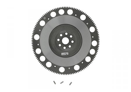 Exedy Lightweight Flywheel