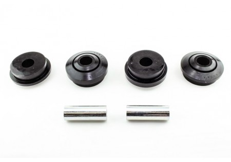 Whiteline Rear Lower Front Trailing Arm Bushings