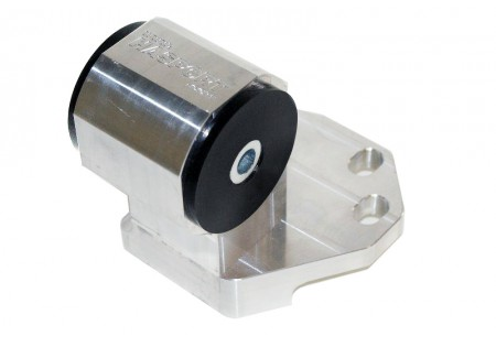 Hasport Automatic to Manual Conversion Mount