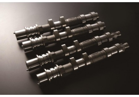 Tomei Poncam Camshafts
